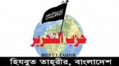 Hizb-ut-Tahrir man held in Jessore