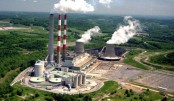 Matarbari coal-fired power plant hits snag over 'security concerns'