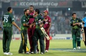 Pakistan vs West Indies, 1st T20I: When and where to watch Pakistan host West Indies