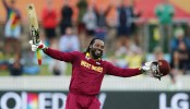 Chris Gayle's absence doesn't mean weak West Indies team, says Sarfraz Ahmed