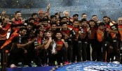 IPL is worth $4.5 billion: BCCI