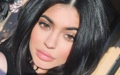 Kylie Jenner has names for her future kids