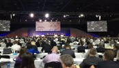 Global meeting on species protection opens in South Africa