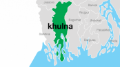 'Drug addict' kills 2-yr old son in Khulna