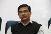 Militancy tackled efficiently in Bangladesh: Hanif