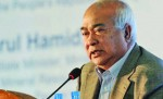 Ramna Park to be reinvigorated: Mosharraf