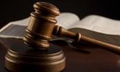 Khagrachhari tribunal awards 7 yrs jail to 5 JMB men