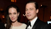 Norwegian Airlines uses Brangelina split to advertise low fares to LA