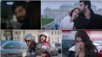 'Ae Dil Hai Mushkil' trailer: Lot of musical misfits