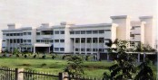Nazrul Islam Medical College to remain open