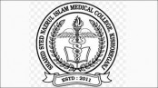 Nazrul Islam Medical College closed sine die after BCL infighting