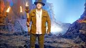 Bigg Boss 10: Salman Khan turns Indiana Jones in this most entertaining promo