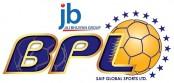 Sheikh Jamal continue winning spree in BPL