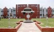 Dhaka jailer receives death threat