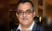 Jordanian Writer Shot Dead In Front Of Court Before Trial Over Cartoon