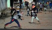 Kashmir: Stone pelting incidents dip as 300 instigators arrested
