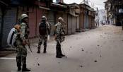 Curfew imposed in J&K's Kishtwar town