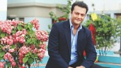 Actor Shahed lands in Tollywood film