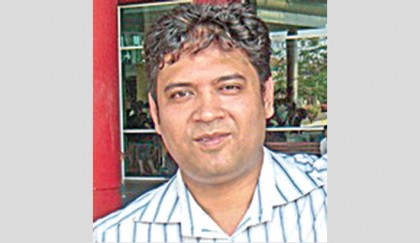 Akash not linked to Gulshan attack