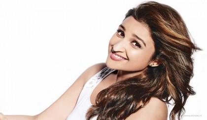 Parineeti Chopra excited to see 'Quantico' Season 2