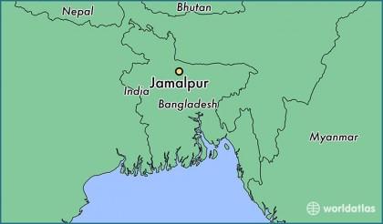 Drug addicted son kills father in Jamalpur