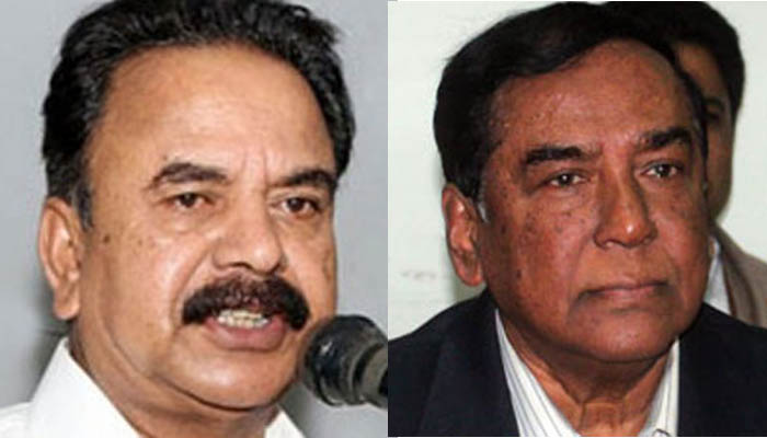 Take political parties' opinion to constitute EC: BNP