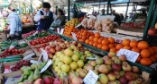 Russia may extend food embargo against Western countries for another five years