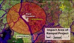 'No scope to play politics with Rampal power plant'