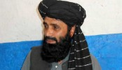 Afghan forces 'kill Pakistan Taliban commander'