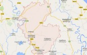 Man killed in Gopalganj road crash