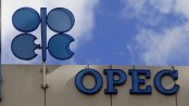 Oil edges higher ahead of OPEC meeting