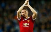 Mourinho's treatment of Schweinsteiger is not right: Podolski