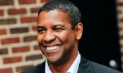 Denzel Washington to star in 'The Equalizer 2'