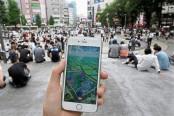 Malaysia employers crack down on Pokemon addicts