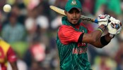 Sabbir Rahman fined and also receives two demerit points