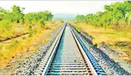 Tender for Tk 18,000cr project this month
