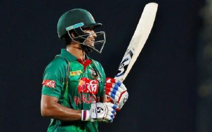 Shakib Al Hasan: The pioneer of Bangladesh cricket