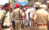 100-year-old woman murdered in Punjab, family alleges she was raped!