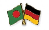 Imtiaz appointed Bangladesh Ambassador to Germany
