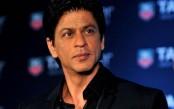Shah Rukh Khan revives childhood dream of flying