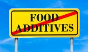 9 Dangerous Additives That May Be Lurking in The Food You Buy