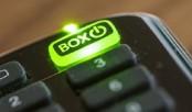 Sale of Kodi boxes faces legal test