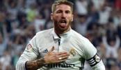 Champions League: Borussia Dortmund vs Real Madrid preview