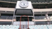 Eden Garden gets its Lord's bell, former captain Kapil Dev set to ring it first