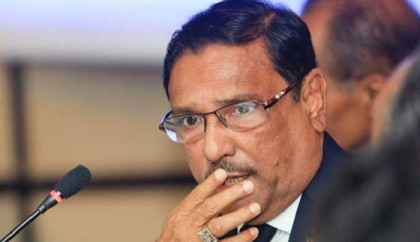 New AL leadership to be young-old combination: Quader