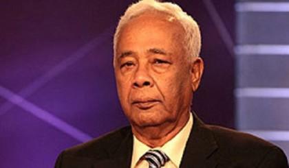 BNP leader Hannan Shah passes away