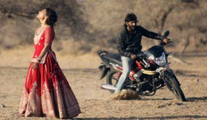 Mirzya: Second trailer sends heartbeats racing