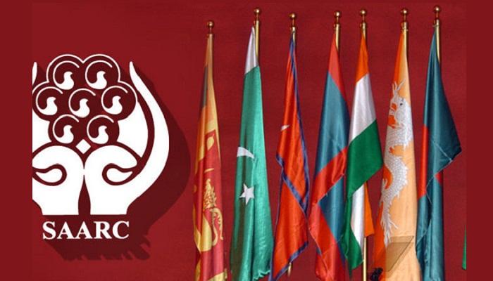 Bangladesh, other countries skips, Saarc Summit set to be postponed