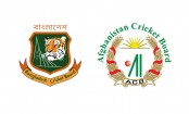 Bangladesh in batting, debut for Mosaddek