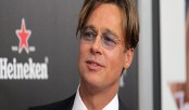 Brad Pitt Is Skipping His Movie Premiere